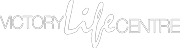 Victory Life Centre Logo